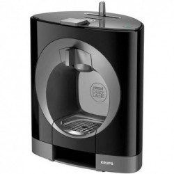 CAFETERA DOLCE GUSTO KRUPS...