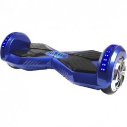 SKATEFLASH PATINETE...