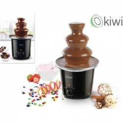 FUENTE DE CHOCOLATE 90W